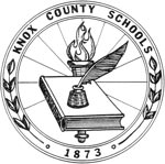 Knox County Schools Seal