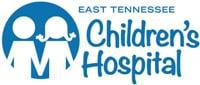 ETCH-Logo